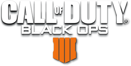 GYO - Call of Duty: Black Ops 4