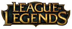 League of Legends - Game Statistics and Analytics - Esports Sabermetrics