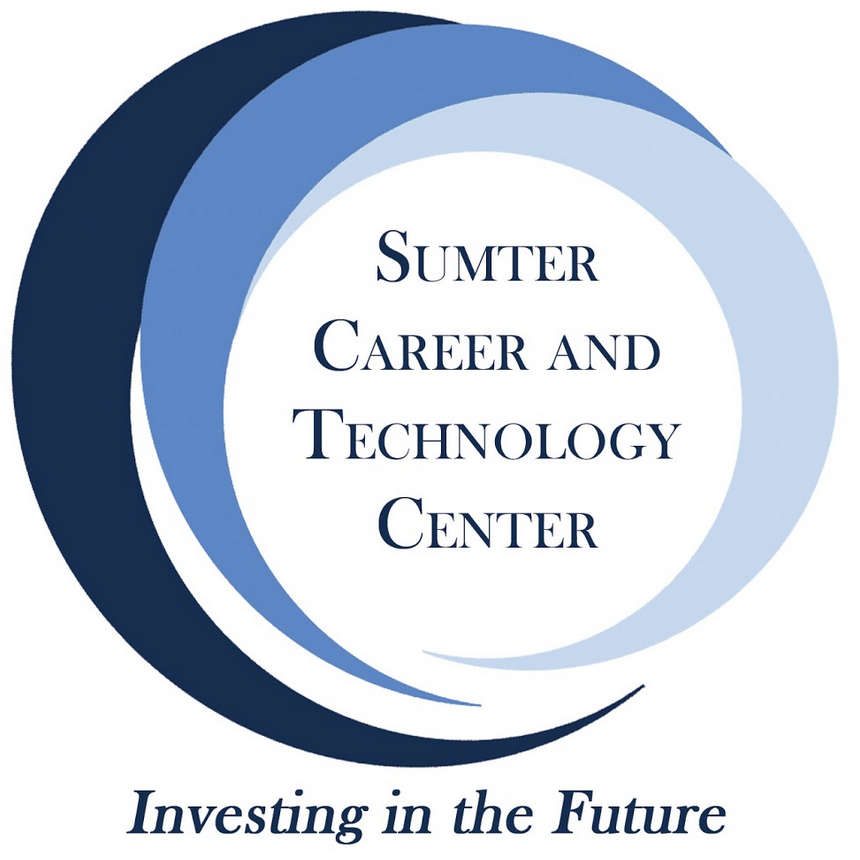 Sumter Career and Technology Center